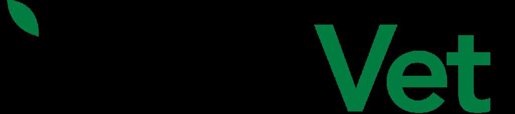 HustaVet_Logo