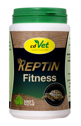 REPTIN_Fitness_40g