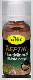 REPTIN_HautMineral_30ml