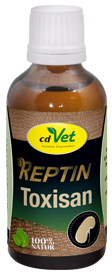 REPTIN_Toxisan_50ml