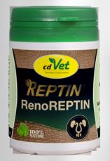 RenoREPTIN_30g